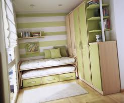 Home Design   Amazing Mid Century Modern Chairss - Amazing mid century bedroom furniture home