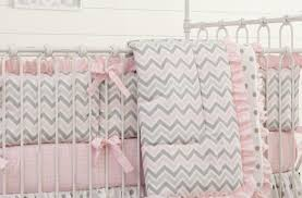 Nursery Bedding Sets Uk by Bedding Set Enchanting Grey And White Zig Zag Baby Bedding