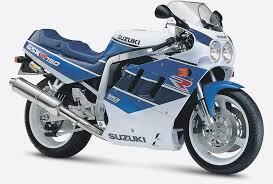 suzuki gsx r 1100 1997 suzuki gsx r 1100 1997 suzuki gsx r 1100