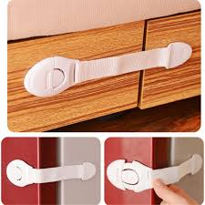 kitchen cabinet locks baby cabinet locks for babies best home furniture decoration