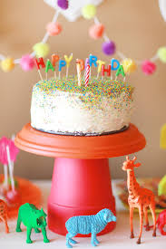 neon birthday party ideas 2nd birthday party 100 layer cakelet