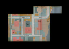 silent hill homecoming maps silent hill memories