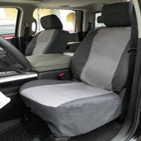 dodge seat covers for trucks buy front seat covers for trucks custom made in canvas