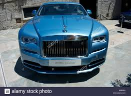 rolls royce blue luxury travel in rolls royce stock photos u0026 luxury travel in rolls