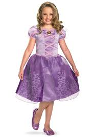 disney princess halloween costumes for adults scary halloween costumes disney halloween costume ideas