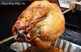 honey mustard turkey marinade recipe
