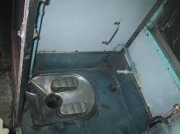 Bathrooms In India Train Bathrooms Page 2 India Travel Forum Indiamike Com