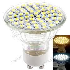 21 best led light bulbs images on pinterest bulbs warm and