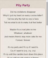 download melanie martinez lyrics google play softwares