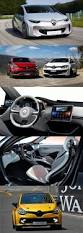 renault concept interior 57 best renault images on pinterest in india automobile and cars