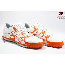 Comfort Sockliner Football Shoe