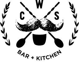 c w s bar kitchen food and cocktail menu c w s bar kitchen