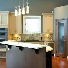 luminaire pour cuisine moderne le pour cuisine moderne le cuisine moderne suspension