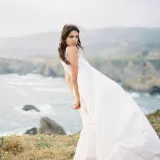 gown wedding dress once wed designer weddings for less