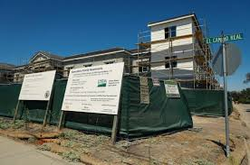 atascadero to get 60 units of farmworker housing this year the