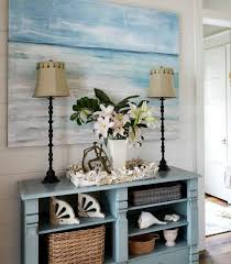 Home Design Ideas Themes 599 Best Coastal U0026 Beach Decor Images On Pinterest Beach House
