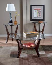 Ashley Furniture Glass Coffee Table 41 Best Coffee Tables Images On Pinterest Cocktail Tables