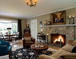 Wohnzimmer Einrichten Landhausstil Wohnzimmer Neu Einrichten Ideen Wunderbar Emejing Pictures