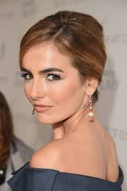 Camilla Belle Camilla Belle Archives Page 8 Of 13 Hawtcelebs Hawtcelebs