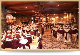 party rooms chicago castle banquet room banquet chicago suburbs