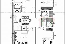 1500 square ranch house plans square ranch house plansthout garage pakistan kerala