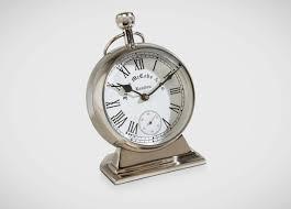 desk clock pocket watch desk clock clocks