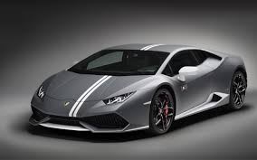 future lamborghini 2018 lamborghini huracan changes release date news future cars