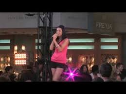 kerri brown into you devonshire mall instant pageant