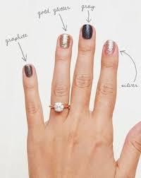 professional nail u2013 great photo blog about manicure 2017