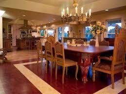 Ideas For Cork Flooring In Kitchen Design Cork Floors In Kitchen Design City