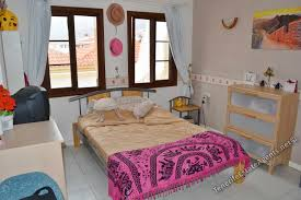 one bedroom apartment in windsor park for sale 138 000 one bed apartment with large terrace for sale in windsor park torviscas alto 138 000