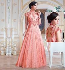 marriage dress for what is the most trendy dress to wear for my s marriage in