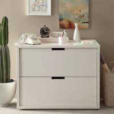 File Cabinet Seat Stylish Filing Cabinets Foter