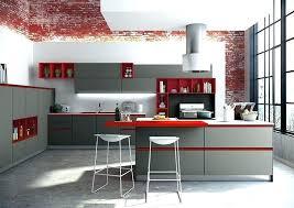 vannes cuisine magasin de cuisine vannes cuisines mobalpa vannes horaires et