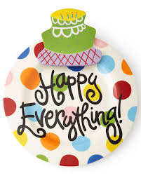 happy everything platter sale 30 best happy everything images on happy everything