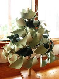 happy chatter u0027tis the season to recyle toilet paper x mas tree