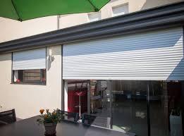 veranda cuisine prix charming extension maison veranda prix 6 extension cuisine