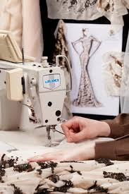 best 25 fashion studio ideas on pinterest sewing studio