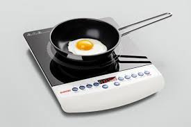 electric kitchen appliances portable kitchen appliances electric hob supplier in bahrain