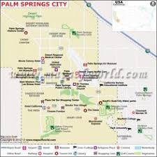 map of cities in california map of major cities of california maps city and
