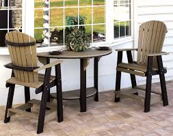 Small Balcony Furniture by Patio Awesome Indoor Patio Furniture Patio Furniture Clearance