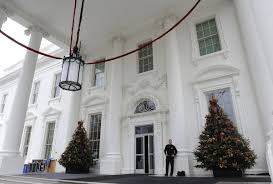 White House Tours Obama by 100 Obama White House Tour Obama Speaks On Jobs And The