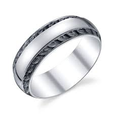 mens wedding rings melbourne 26 best men s jewelry images on men s jewelry gavin o
