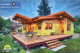 small style homes house plans for small houses cottage style tiny house