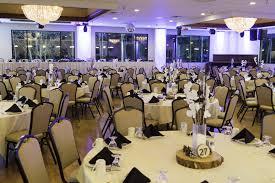 Banquet Or Banquette The Ravine Pub Grill U0026 Banquet Hall Home