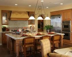 kitchen lighting modern kitchen lighting fixtures white cabinets