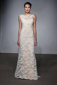 download lace wedding dress wedding corners
