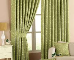 curtains green kitchen curtains stunning hunter green curtains