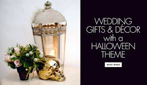 wedding gift design planning design news favors and gifts inside weddings