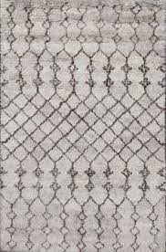 Moroccan Rugs Cheap 1538 Sale This Hand Knotted Moroccan Rug Double Diamond Rug